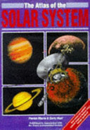 The Atlas of the Solar System PDF