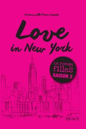 Love in New York