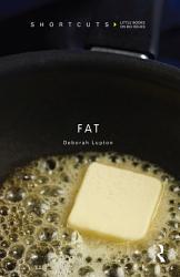 Fat Book PDF