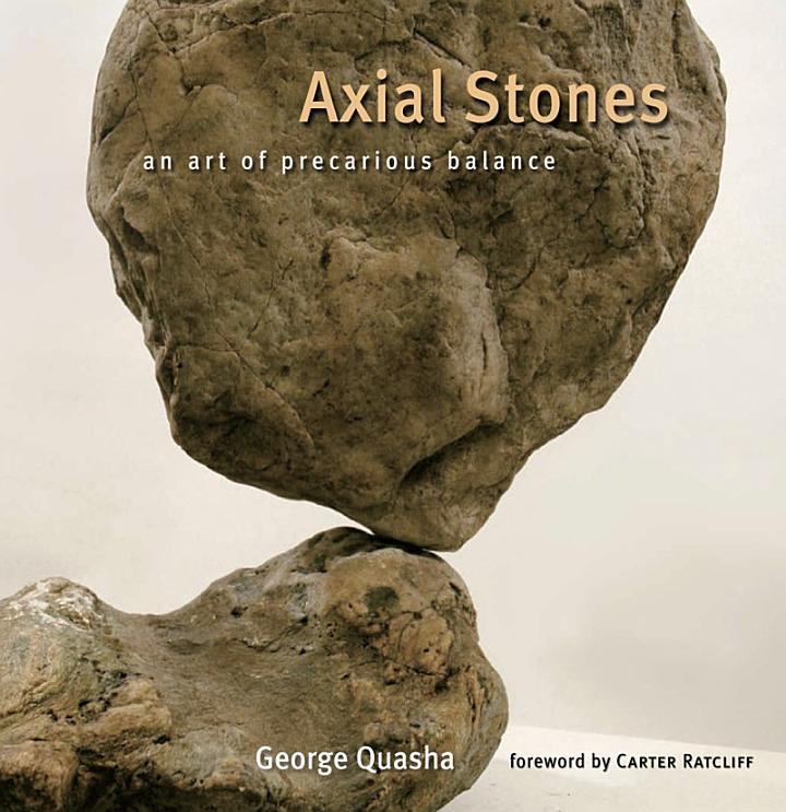 Axial Stones