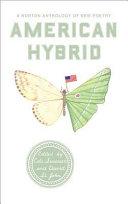 American Hybrid Book PDF