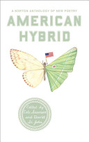 American Hybrid PDF