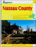 Hagstrom Nassau County NY Atlas