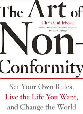 The Art of Non conformity