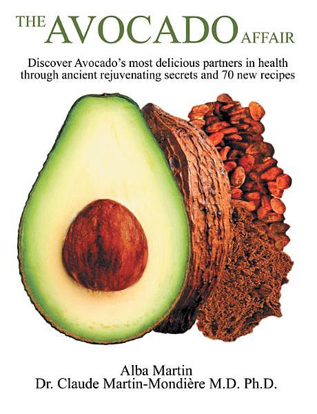 The Avocado Affair