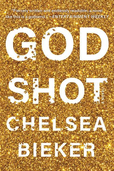 Download Godshot Book