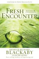 Fresh Encounter PDF