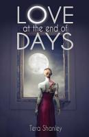 Love at the End of Days PDF