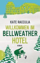 Willkommen im Bellweather Hotel PDF