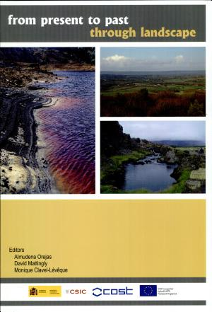 From Present to Past Through Landscape PDF