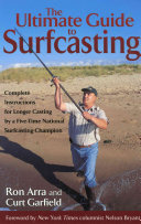 The Ultimate Guide to Surfcasting