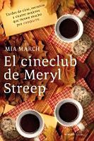 El cineclub de Meryl Streep PDF