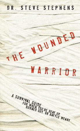 The Wounded Warrior PDF