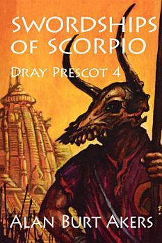 Swordships of Scorpio PDF