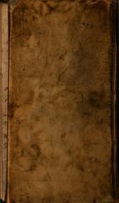 Thesaurus grammaticus linguae sanctae Hebraeae: duobus libris methodicè propositus ... : adjecta, prosodia metrica, sive poeseos Hebraeorum dilucida tractatio ... : lectionis Hebraeo-Germanicae usus, & exercitatio ...