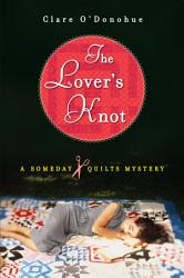 The Lover S Knot Book PDF