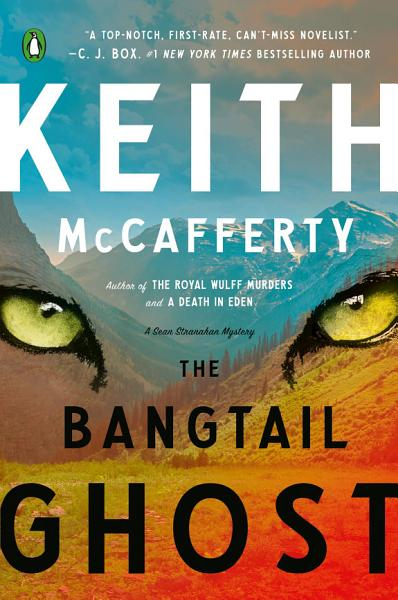 Download The Bangtail Ghost Book