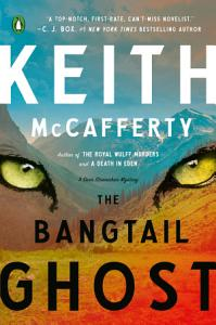 The Bangtail Ghost Book