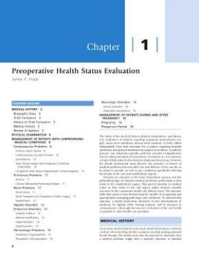 Contemporary Oral and Maxillofacial Surgery  6e PDF
