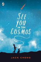 See You in the Cosmos PDF