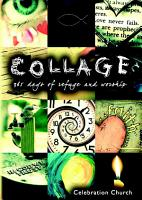 Collage  365 Days of Refuge and Worship PDF