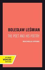 Boleslaw Lesmian