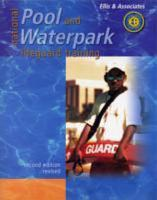 National Pool and Waterpark Lifeguard Training PDF