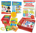 Common Core Grade Kindergarten Classroom Kit