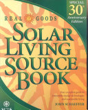 Real Goods Solar Living Source Book PDF