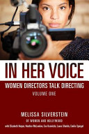 In Her Voice PDF