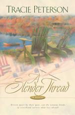 A Slender Thread PDF