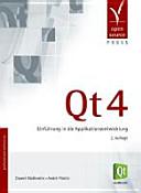 Qt 4 PDF