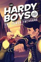 Hardy Boys 01  The Tower Treasure PDF