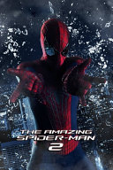 The Amazing Spider Man 2 PDF