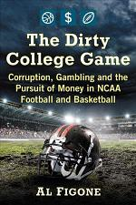 The Dirty College Game