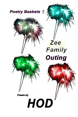 Zee Family Outing PDF