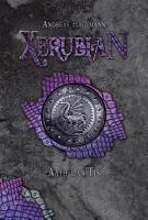 Xerubian   Band 1 PDF