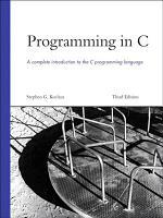 Programming in C PDF