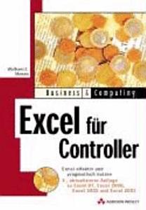 Excel f  r Controller PDF