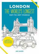 Longest Dot-to-Dot: London