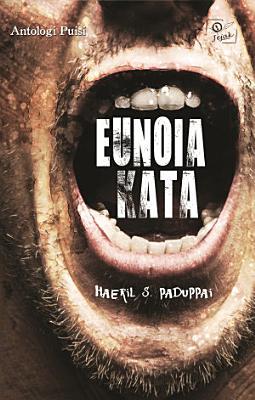 Eunoia Kata PDF