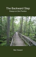 The Backward Step PDF