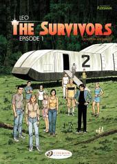 The Survivors - Episode 1