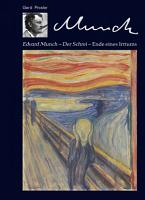 Edvard Munch   Der Schrei     Ende eines Irrtums PDF