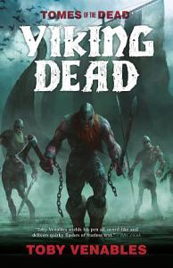 Viking Dead Book
