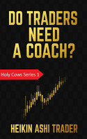 Do Traders Need a Coach  PDF
