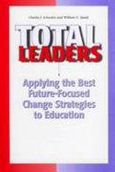 Total Leaders PDF