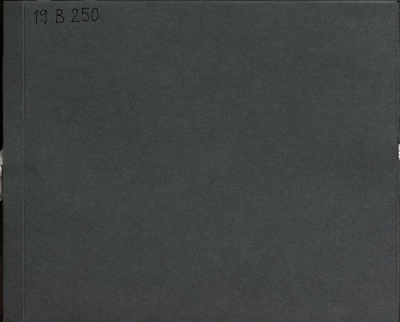 Das ander Buch Journal oder Tagh handelbuch  inhaltend ein warhaftigh vberschlagh vnd Historissche erzelung von die Reyse oder Schiffahrt  durch acht Schiff von Amsterdam ghethan  welche Anno 1598  am eersten tag im Martiovnder da   befelch von dem Admiral Iacob Cornelissz Neck  vnd Wybrant von Warvvijck gleich als Vice Admiral  von Amsterdam auszghefahren sein  Von ihre Zeglung vnd ghedeckwirdichste sachen vnd geschicht  die ihnen auff ietz ghemelte Reyse widerfahren und zughefallen seind  Zu gleich ihre handlung im kauffen vnd verkauffen  auch ein Historisch erzelung von die orter die sei in die Molucken besegelt haben  ihr handlung  wandlung  Kreichsrustung  ghelegenheit der platz  vnd wasznutsz alda zu schaffen ist  wunderlich vnd gar nutzbarlich zu lesen  Mit 24  Kupfere stuck ghezieret  mit ihre beschreibung da bey  Vnd ein Dictionarium von ihrer worter  Dasz ist wie K  nig von die 72  Insel von Molucken in sein Herrligkeit zu der Kirchen gehet  in guldenen tuch gekleide PDF