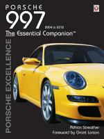 Porsche 997 2004 2012 PDF