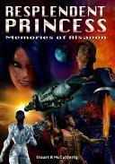 Resplendent Princess PDF
